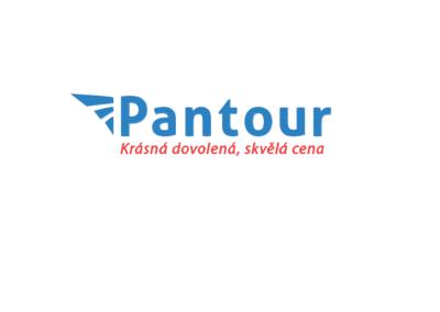 Pantour_logo_nalepka_A6