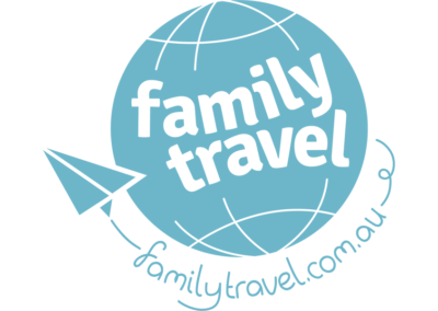 family-travel-au-logo