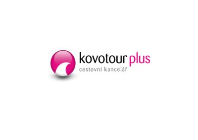 logo-K-nové-2