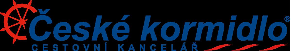 logo_ckck_retina