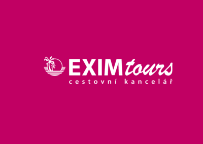 logo_exim_cestovni_negativ