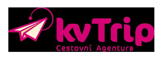KV Trip